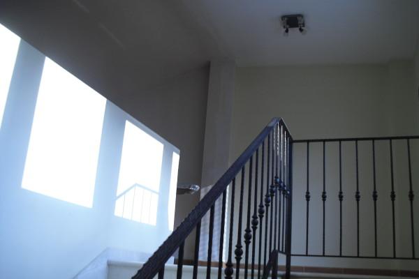 Casa con 320m2 construidos y maximas calidades loja granada paco casapaco casa - Garaje paco ...