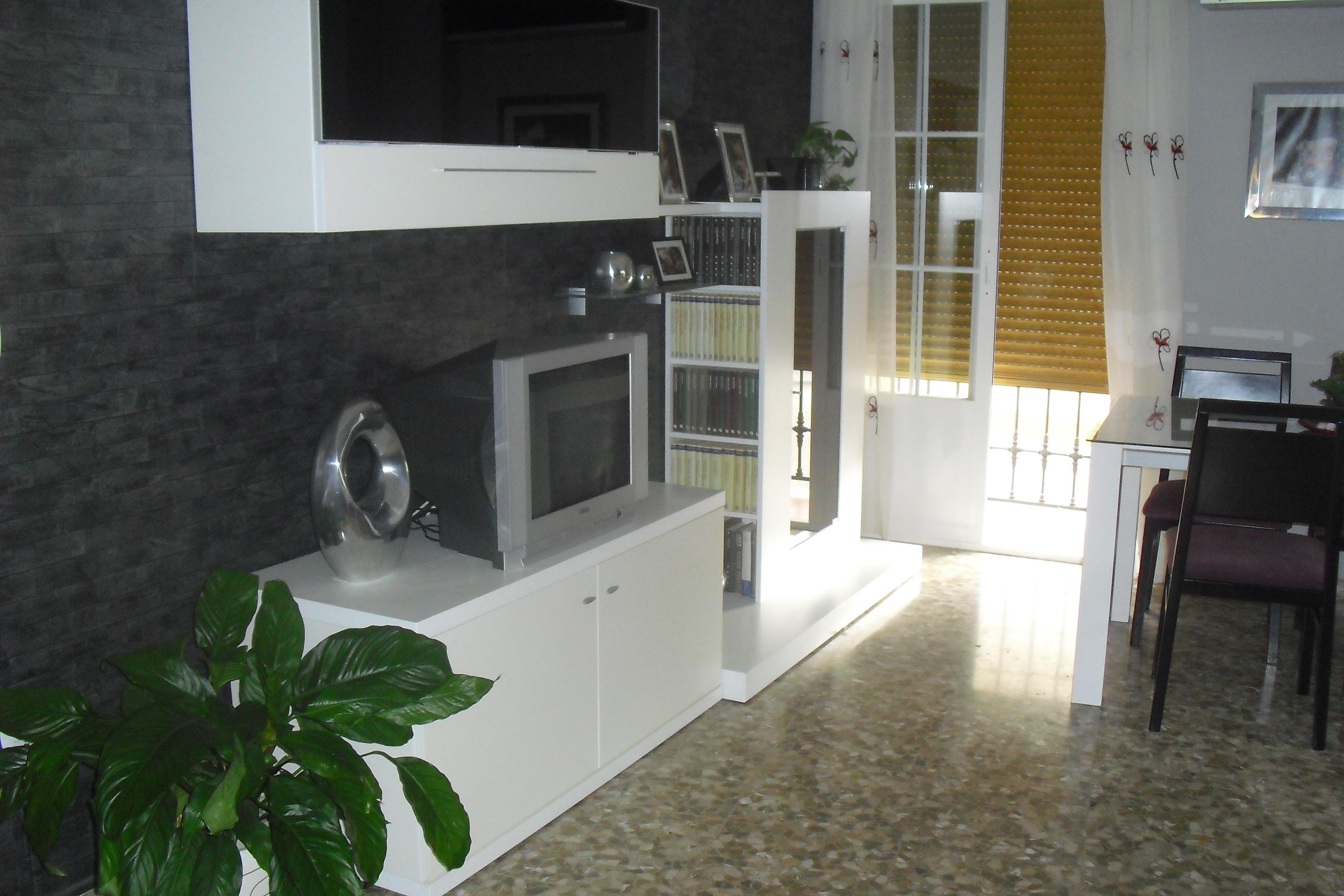 Piso de 3 dormitorios 110m2 loja paco casapaco casa - Garaje paco ...